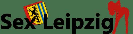 Sex Leipzig
