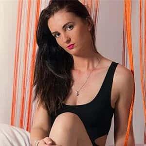 hausfrauen-sextreffen.com - Diskrete Frauen treffen