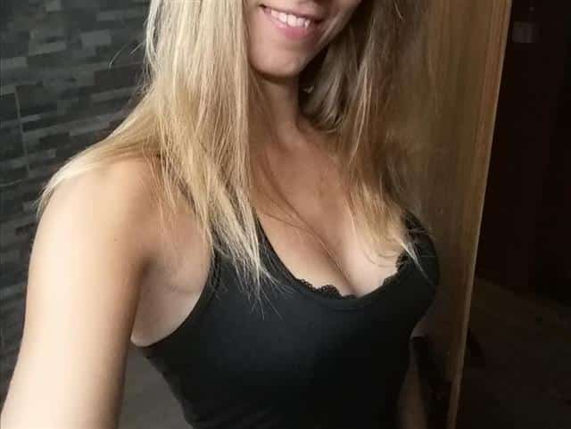 Bin neu in Leipzig und suche Sex Kontakte