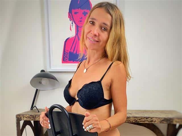 Ich suche ein Sex Treffen kostenlos in Leipzig